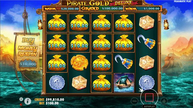Pirate Gold Deluxe-02-slotxo