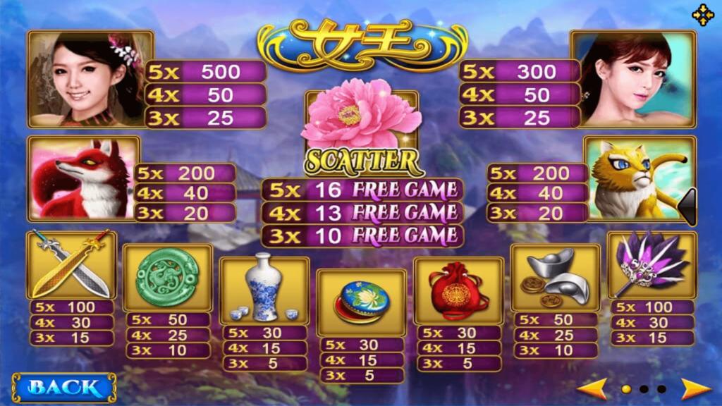Queen-03-slotxo