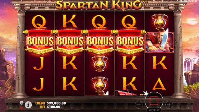 Spartan King-02-slotxo