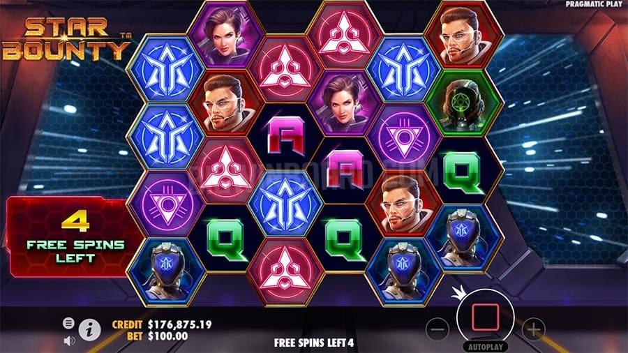 Star Bounty-01-slotxo