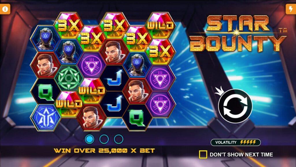 Star Bounty-03-slotxo