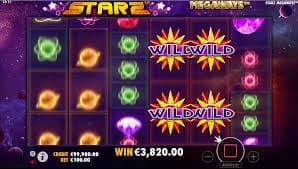 Starz Megaways-03-slotxo