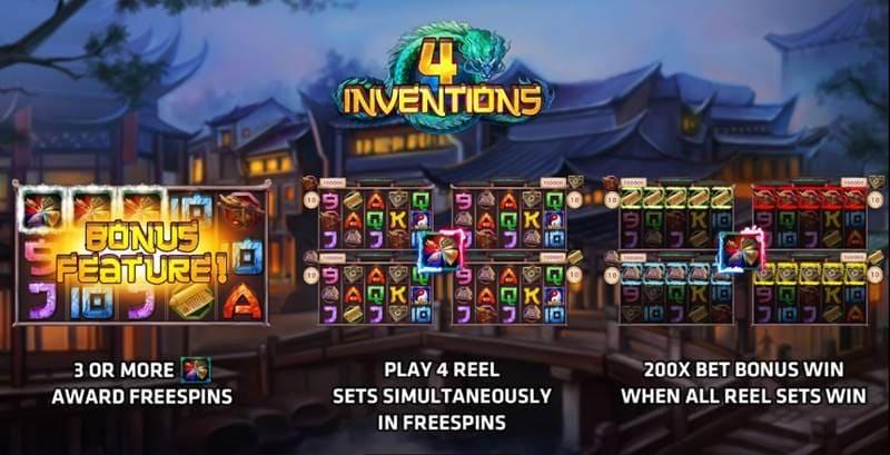 The 4 Inventions-03-slotxo
