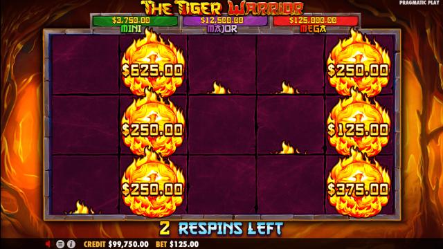 The Tiger Warrior-04-slotxo