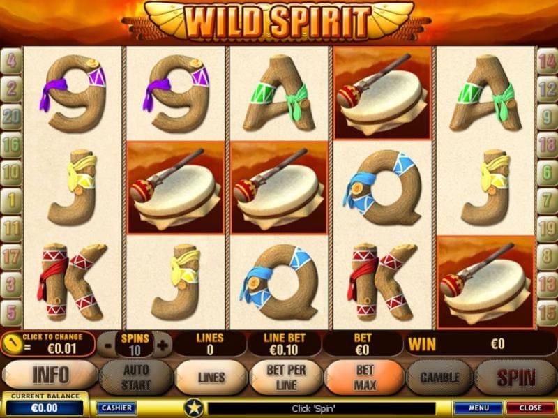 Wild Spirit-02-slotxo