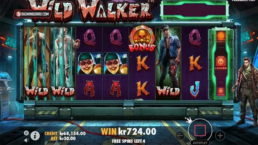 Wild Walker-01-slotxo