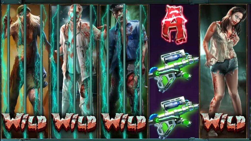 Wild Walker-02-slotxo