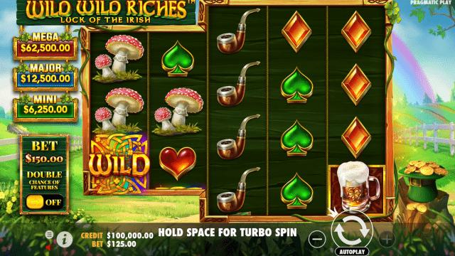 Wild Wild Riches-03-slotxo