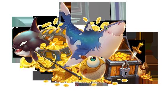 เล่น Slotxo ได้เงินจริง-02-slotxo