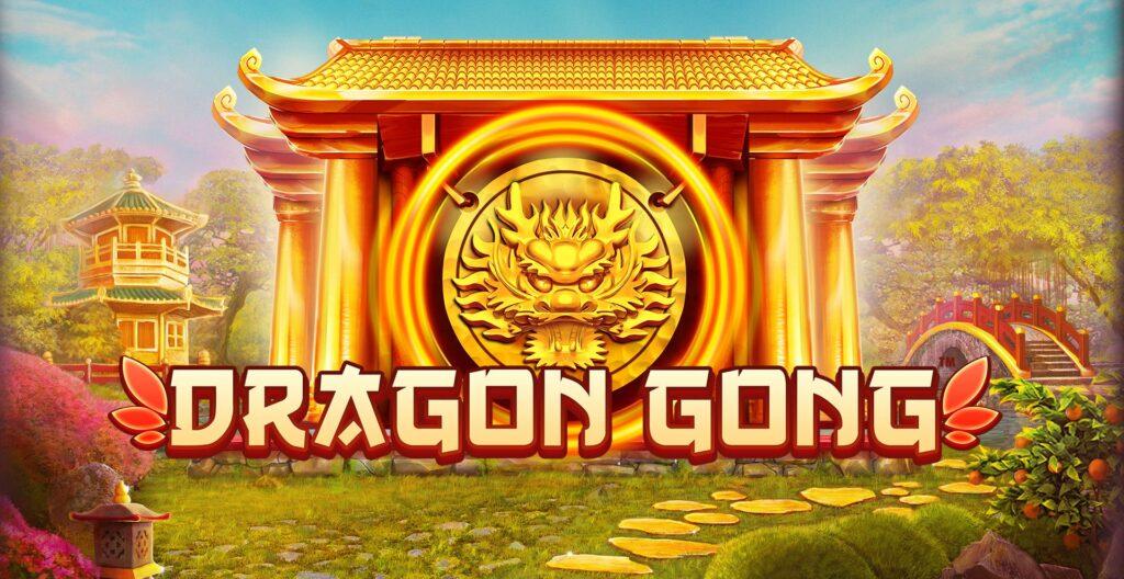 Dragon Gong-00-slotxo