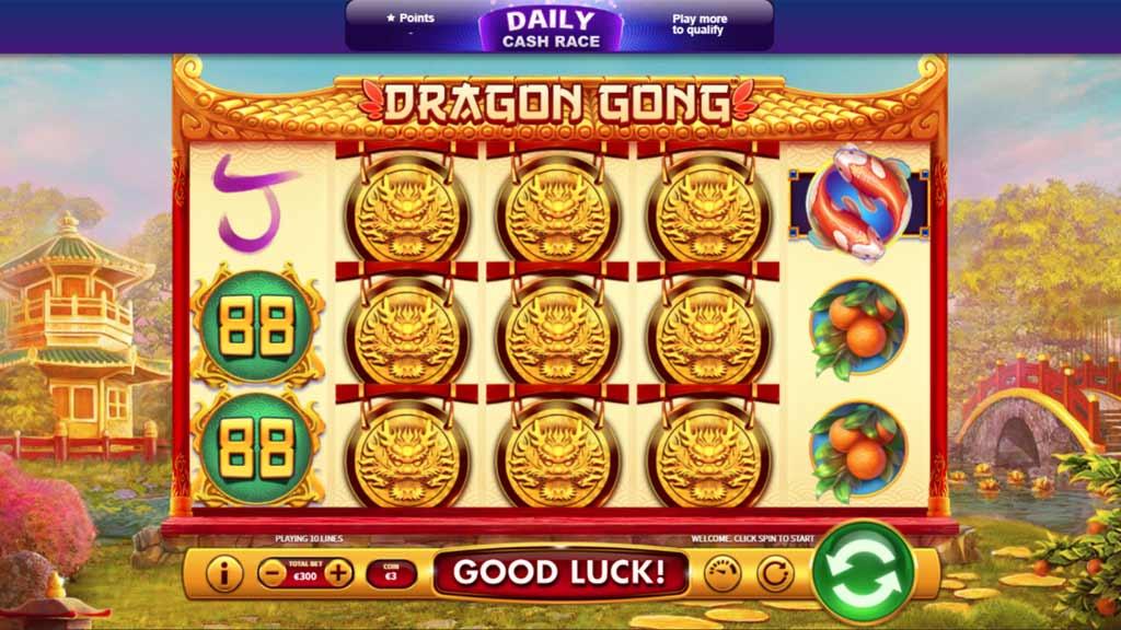 Dragon Gong-01-slotxo