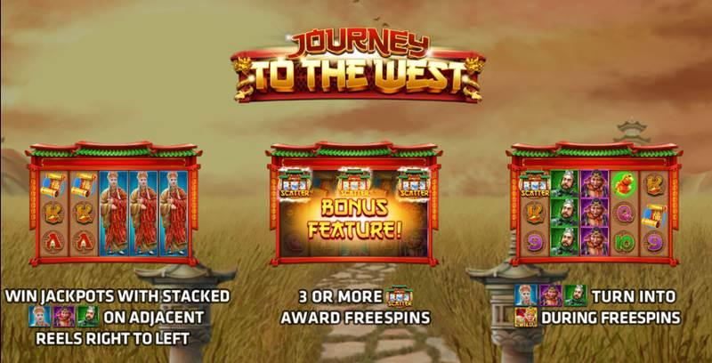 Journey to the West-04-slotxo