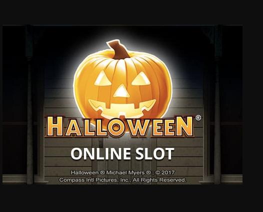 Slotxo สล็อตออนไลน์ ฟรีเครดิต 100 ไม่ต้องฝาก ไม่ต้องถอน ได้เงินจริง