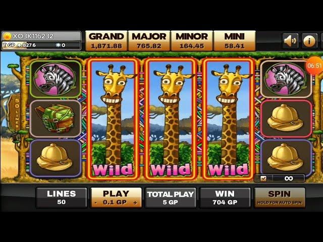Slotxo สล็อตออนไลน์ เกมสล็อต เล่นง่ายได้เงินจริง มือถือ 2021
