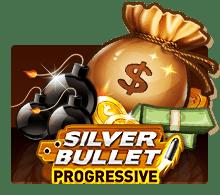 SLOTXO silverbulletplus