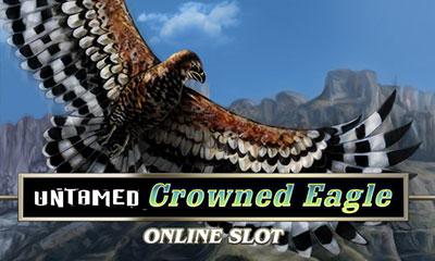 slotxo สล็อตออนไลน์ฝาก 10 รับ 100 เล่นง่ายได้เงินจริง