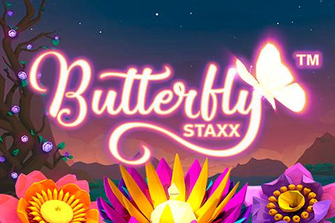 slotxo ทดลองเล่นสล็อต 888 สล็อตออนไลน์ฟรีเครดิต เกมส์คาสิโนชั้นนำ