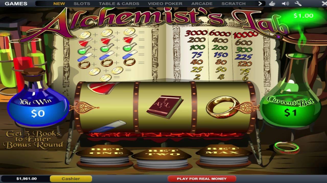 Slotxo สล็อตออนไลน์ เกมส์ที่เล่นแล้วรวย ได้เงินจริง 100% ฝากถอนตลอต 24ชม.