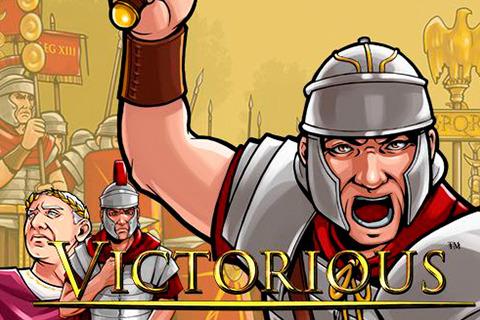Slotxo สล็อตออนไลน์ เกมมาแรง ยอดนิยม | สมัครรับโบนัส 50%