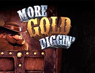 Slotxo More Gold Diggin'ฟรีเครดิต 100 ไม่ต้องฝาก 2021 ดาวน์โหลดฟรี