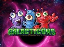 Slotxo Galacticons 2021 สมาชิกใหม่ โบนัส 100   ฝาก-ถอนระบบAUTO