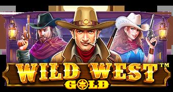 slotxo wild west gold |  เกมพนัน 2021 ฝากขั้น ต่ํา 100 โบนัส 100