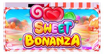 slotxo sweet bonanza |  สล็อตเครดิตฟรี 100 เเจกโปรโมชั่น 120 สมัครฟรี