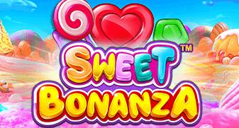 Slotxo sweet bonanza สมัครสมาชิกใหม่ โบนัส 100 เทิร์นน้อย