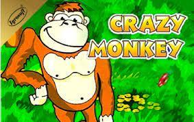 slotxo crazy monkey ฝาก-ถอน ไม่มีขั้นต่ํา TRUE WAIIET รับเพิ่ม 10%