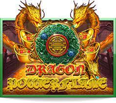 slotxo Dragon power flame สล็อตฝาก-ถอน ระบบ AUTO บริการ 24 ชม.