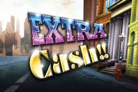 Slotxo Extra Cash เครดิตฟรี ฝาก10 รับ100 TRUE WAIIET