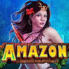 slotxo สล็อต Amazon  TURE WAIIET สมัครรับเพิ่ม 10% บริการ 24 ชม.