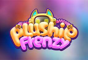 slotxo Plushie Frenzy  สมัครสล็อต 2021 ฝาก-ถอน ไม่มีขั้นต่ำ ระบบAUTO