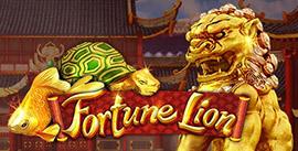 slotxo Fortune Lion | สมัคร VIP  เครดิตฟรี 100 เเจกโปรโมชั่น 10%
