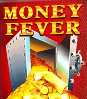 slotxo Money fever | สมัคร VIP เครดิตฟรี100 เเจกโปรโมชั่น 10%