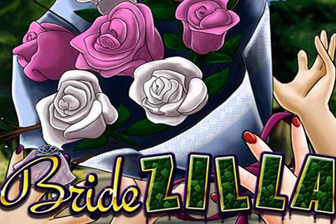 Slotxo Bridezilla ฝาก-ถอน ระบบAUTO เร็วทันใจภายใน 30 วินาที