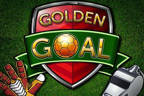 Slotxo Golden Goal ฝากเพียง 1 บาท สมารถดาวห์โหลดฟรีบนมือถือ 2021