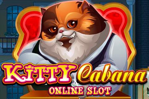 slotxo Slot punpun 999  สล็อตฟรีเครดิต 100 สมัครที่นี่ คลิ๊กเลย