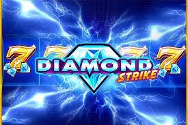 slotxo เกม Diamond 7 | เว็บพนัน ฝากขั้น ต่ํา 100 โบนัส 100