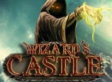 slotxo Wizard Castle ฟรีเครดิต100  ฝาก-ถอน ไม่มีขั้นต่ํา ให้บริการ 24 ชม.