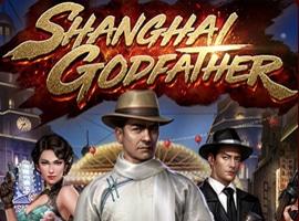 Slotxo Shanghai Godfather บนมือถือ เครดิตฟรี 500 ไม่ต้องฝากระบบAUTO