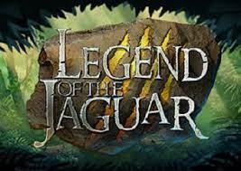 slotxo ทางเข้า สล็อตออนไลน์ Legend of the Jaguar สมัคร รับโบนัส 100