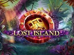 Slotxo Lost Island มือถือ สล็อต ฝาก10รับ100 TRUE WALLET 2021