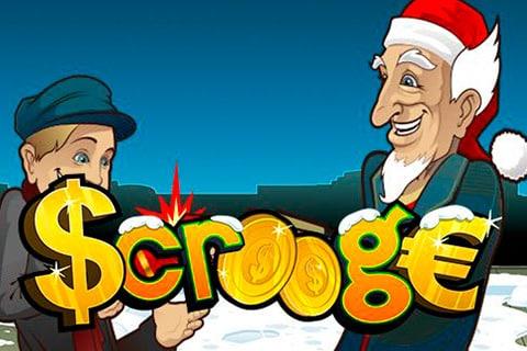 slotxo Scrooge สมัครสมาชิกใหม่ โบนัส 100 เทิร์นน้อย สมัคร VIP