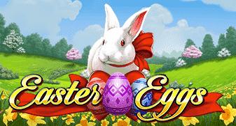 Slotxo Easter Eggs ฝากถอน สมัคร slotxo โบนัส 100 WALLET