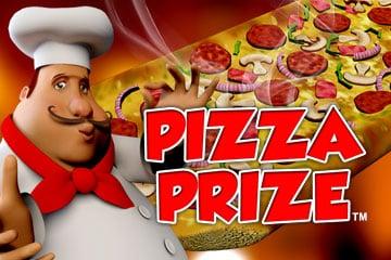 Slotxo Pizza Prize โบนัส 100 เทิ ร์น น้อย   ฝาก-ถอน 24 ชม.