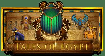 slotxo คาสิโนออนไลน์ Tales of Egypt สล็อตโบนัส 100 สมัครล่า 2021
