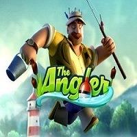 Slotxo The Angler promotion สล็อตออนไลน์ ฟรีเครดิต 50 บาท สมัคร VIP