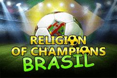 slotxo Religion of Champions สล็อต ไม่มีขั้oต่ำโบนัส100 โปรโมชั่น 120