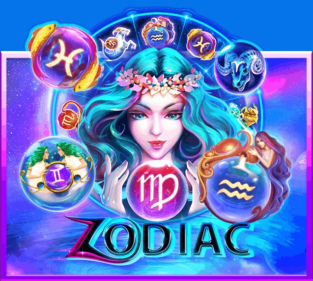 slotxo Zodiac สมัคร ฝาก 10 รับ 100 สล็อตออนไลน์ฟรีเครดิต ฝากขั้นต่ำ